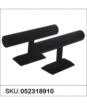Accessories(B)2PCS/PK