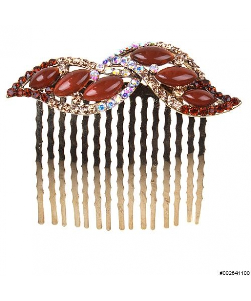 Haircombs