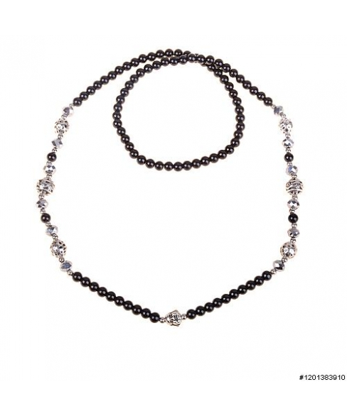 Necklace(B), RED
