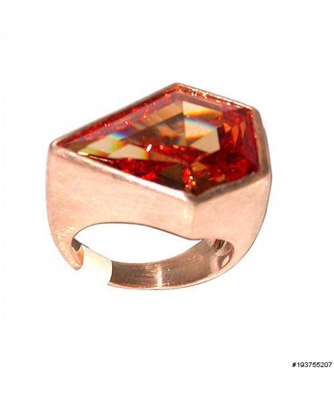Ring(B), Orange