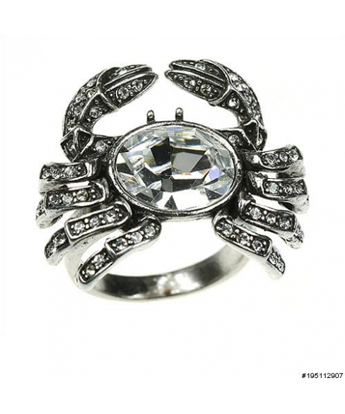 Ring(C)