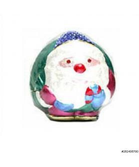 Gift(C)25-5143