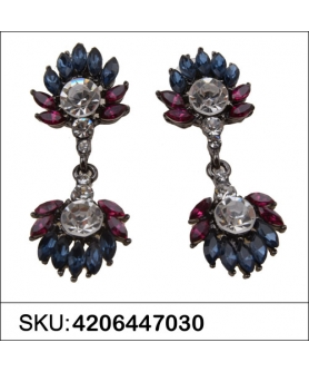 Earrings(B)