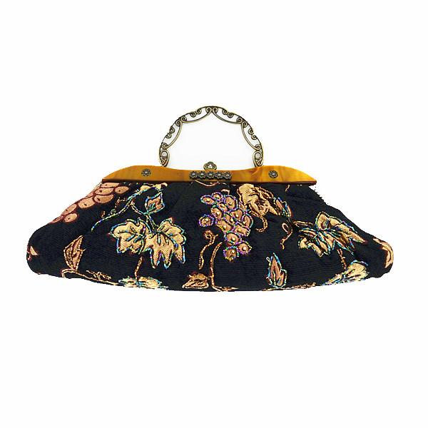 Vintage Inspired Bag 20
