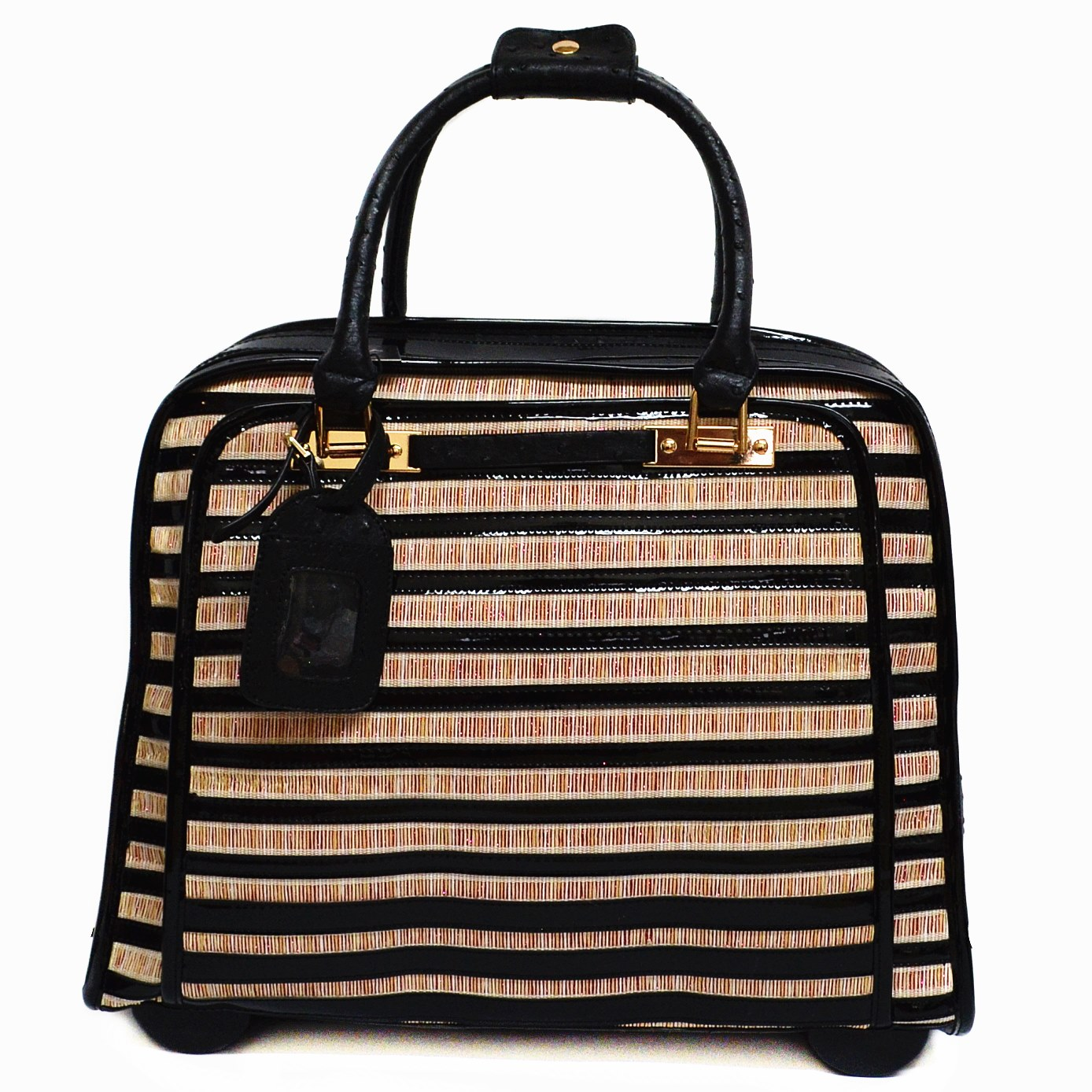 cf736d5a800b08 Best Travel Bag With Compartments   Stanford Center for Opportunity ...